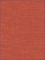 Barnegat Coral Multipurpose Fabric 2457312 by Kravet Fabrics for sale at Wallpapers To Go