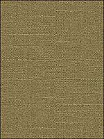 Barnegat Sage Multipurpose Fabric 24573123 by Kravet Fabrics for sale at Wallpapers To Go