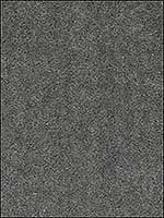 Teddy Mohair Flint Upholstery Fabric 2613111 by Kravet Fabrics for sale at Wallpapers To Go