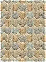 In Balance Mineral Upholstery Fabric 288871615 by Kravet Fabrics for sale at Wallpapers To Go
