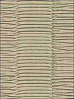 Metallic Pleat Silver Upholstery Fabric 32119106 by Kravet Fabrics for sale at Wallpapers To Go