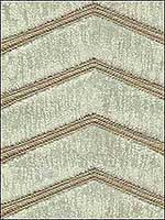 Zig Zag Plush Blanc Upholstery Fabric 323121 by Kravet Fabrics for sale at Wallpapers To Go