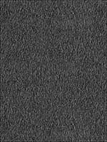 Baby Alpaca Platinum Upholstery Fabric 3327221 by Kravet Fabrics for sale at Wallpapers To Go