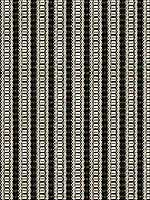 Backstage Pass Anthracite Upholstery Fabric 33453811 by Kravet Fabrics for sale at Wallpapers To Go