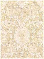 Global Vibe White Gold Upholstery Fabric 334571 by Kravet Fabrics for sale at Wallpapers To Go