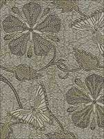 Javanese Mushroom Upholstery Fabric 33772106 by Kravet Fabrics for sale at Wallpapers To Go
