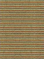 Configure Sagebrush Upholstery Fabric 33811412 by Kravet Fabrics for sale at Wallpapers To Go