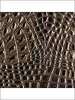 Gator Smoked Pearl Upholstery Fabric LGATOR811 by Kravet Fabrics for sale at Wallpapers To Go