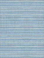 Tropicale 15 Upholstery Fabric 2579415 by Kravet Fabrics for sale at Wallpapers To Go