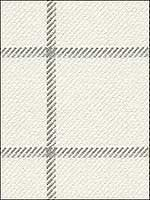 Harbord Linen Upholstery Fabric 3299411 by Kravet Fabrics for sale at Wallpapers To Go