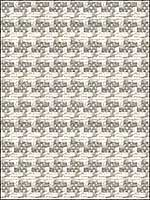 Huron Linen Upholstery Fabric 3299311 by Kravet Fabrics for sale at Wallpapers To Go