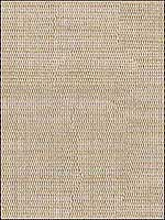 Lele Sand Drapery Fabric 959716 by Kravet Fabrics for sale at Wallpapers To Go