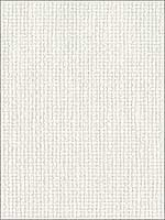 Grasscloth Wallpaper Backsplash Design Ideas