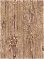 Wood Woodgrain Wallpaper LL29502 by Norwall Wallpaper for sale at Wallpapers To Go