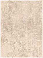 Faux Textured Wallpaper TE29333 by Norwall Wallpaper for sale at Wallpapers To Go