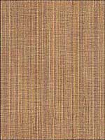 Grasscloth Look Striped Textured Wallpaper TX34802 by Norwall Wallpaper for sale at Wallpapers To Go