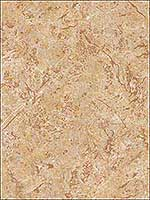 Faux Metallics Textured Wallpaper TX34832 by Norwall Wallpaper for sale at Wallpapers To Go