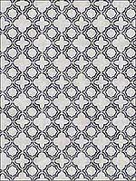 Satins Trellis Metallics Wallpaper CS35618 by Norwall Wallpaper for sale at Wallpapers To Go