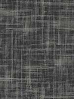 Brushstrokes Wallpaper ML15100 by Collins and Company Wallpaper for sale at Wallpapers To Go