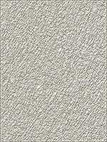 Tossed Fibers Wallpaper CL1888 by 750 Home Wallpaper for sale at Wallpapers To Go