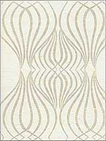 Eden Sisal Wallpaper CD4082 by Candice Olson Wallpaper for sale at Wallpapers To Go