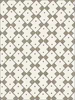 Domino Muse Fabric 176291 by Schumacher Fabrics for sale at Wallpapers To Go
