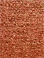 Glimmer Spark Fabric 62634 by Schumacher Fabrics for sale at Wallpapers To Go