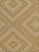 Tortola Rattan Fabric 62842 by Schumacher Fabrics for sale at Wallpapers To Go