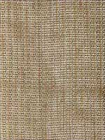 Isola Sheer Bronze Fabric 64970 by Schumacher Fabrics for sale at Wallpapers To Go