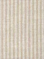 Lautrec Sheer Greige Fabric 64990 by Schumacher Fabrics for sale at Wallpapers To Go