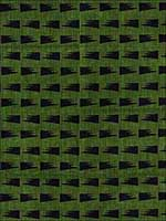 Tutsi Green Fabric 71222 by Schumacher Fabrics for sale at Wallpapers To Go