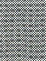 Losange Boucle Prussian Fabric 94851 by Schumacher Fabrics for sale at Wallpapers To Go