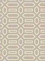 Pavillion Lilac Fabric 176140 by Schumacher Fabrics for sale at Wallpapers To Go