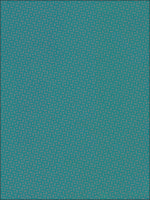 Berrydown Blue Fabric BERR001 by Schumacher Fabrics for sale at Wallpapers To Go