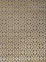Soleil Velvet Glow Fabric 5023801 by Vervain Fabrics for sale at Wallpapers To Go