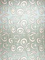 Ankasa Robins Egg Fabric 5005604 by Vervain Fabrics for sale at Wallpapers To Go