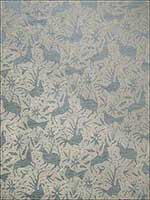 Otomi Patina Fabric 5034703 by Vervain Fabrics for sale at Wallpapers To Go