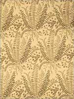 Plant Life Doeskin Fabric 570001 by Vervain Fabrics for sale at Wallpapers To Go