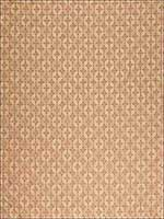 Hexino Copperspice Fabric 575604 by Vervain Fabrics for sale at Wallpapers To Go
