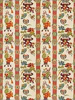 Biancara Multi Fabric 5852801 by Vervain Fabrics for sale at Wallpapers To Go