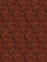 03258 Sienna Fabric 4899501 by Trend Fabrics for sale at Wallpapers To Go