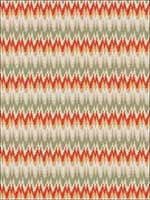 03202 Sundance Fabric 5079303 by Trend Fabrics for sale at Wallpapers To Go