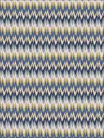 03202 Lakeside Fabric 5079301 by Trend Fabrics for sale at Wallpapers To Go