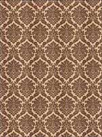 03412 Taupe Fabric 5342201 by Trend Fabrics for sale at Wallpapers To Go