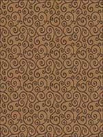 03486 Bronze Fabric 5437702 by Trend Fabrics for sale at Wallpapers To Go