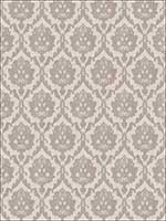03534 Limestone Fabric 5491707 by Trend Fabrics for sale at Wallpapers To Go