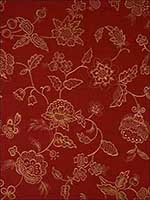 01852 Crimson Fabric 7000204 by Trend Fabrics for sale at Wallpapers To Go