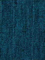 01700 Teal Fabric 783830 by Trend Fabrics for sale at Wallpapers To Go