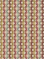 Pilat Diamond Loganberry Fabric 4535003 by Stroheim Fabrics for sale at Wallpapers To Go