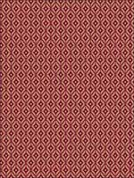 Vassar Loganberry Fabric 4568401 by Stroheim Fabrics for sale at Wallpapers To Go
